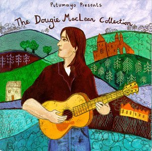the-dougie-maclean-collection