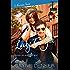 Lucky For You (A Marsden Novel Book 3)