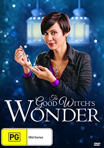 Good Witch's Wonder (Hallmark) -