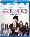 Triple Dog [Blu-ray]
