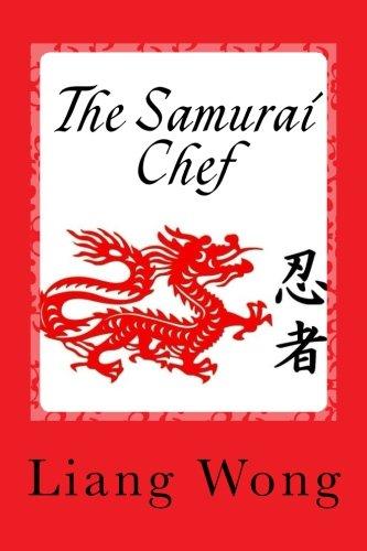 The Samurai Chef: Recipe Collection pdf