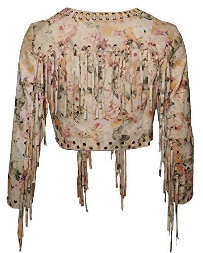 Basic Maze Camicia Donna Donna Basic Camicia Maze Giacca Maze Giacca Maze Camicia Giacca Camicia Basic Giacca Donna R6xzRwp1Wa
