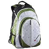Caribee Leisure Product Tailwind Backpack