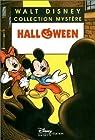 Halloween par Company
