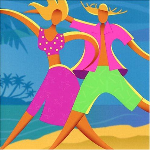 Caribbean Party]()