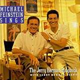 : Michael Feinstein Sings the Jerry Herman Songbook