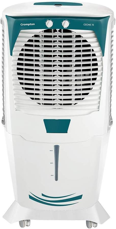 Desert Air Cooler Under 15000 In India 2021
