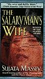 The Salaryman's Wife, Sujata Massey, 0061044431