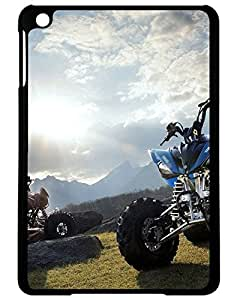 Bettie J. Nightcore's Shop Best 6578272ZH839446357MINI Tpu Fashionable Design - Yamaha iPad Mini/ Mini 2 phone Case