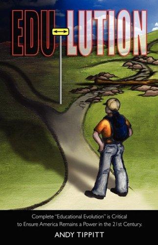 Edu-Lution PDF
