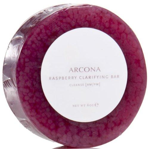 Arcona Raspberry - 2