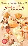 Shells (Usborne Spotter's Guide)