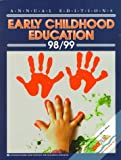 Early Childhood Education, 98-99, Paciorek, Karen M. and Munro, Joyce H., 0697391299