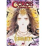 Ceres,Celes.Leg. V.8