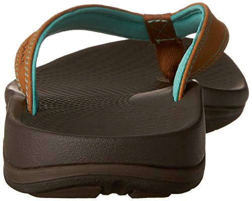 SuperfeetOUTSIDE 2 Sandals - Outside 2 Sandalen Damen bermuda