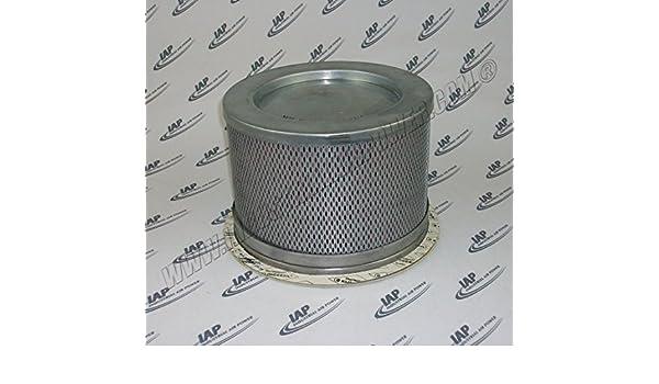 Separador de aire/aceite - diseñado para uso con Ingersoll Rand compresores de aire: Amazon.es: Amazon.es