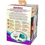 Food Mill - BabySteps Kid Co 1 Pk
