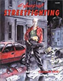 img - for Streetfighting (Cyberpunk) book / textbook / text book