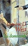 La dominante par Dupont-Viau