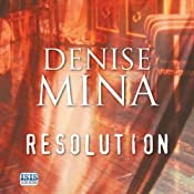 Resolution | Denise Mina