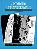 img - for A Portfolio of Lunar Drawings (Practical Astronomy Handbooks) book / textbook / text book