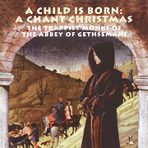 Trappist the best amazon price in savemoney a child is born a chant christmas by trappist monks 2000 07 fandeluxe Image collections