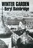 Winter Garden, Beryl Bainbridge, 0715614959