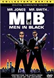 Men in Black (Collector's Series)