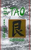 Das Tao des Seins, Ray Grigg, 0893343188