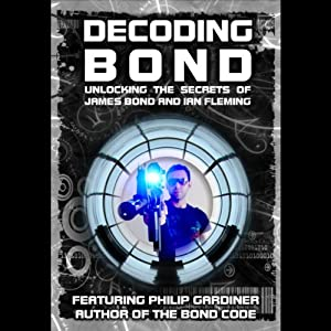 Decoding Bond Speech