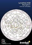 M20 Large Plan Sphere