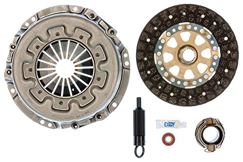 EXEDY KTY17 OEM Replacement Clutch Kit