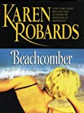 Beachcomber, Karen Robards, 0786256540