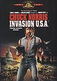 Invasion U.S.A. (1985)