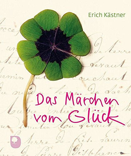 Das Märchen vom Glück (Eschbacher Mini)