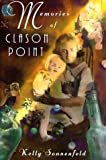 Memories of Clason Point, Kelly Sonnenfeld, 0525459618