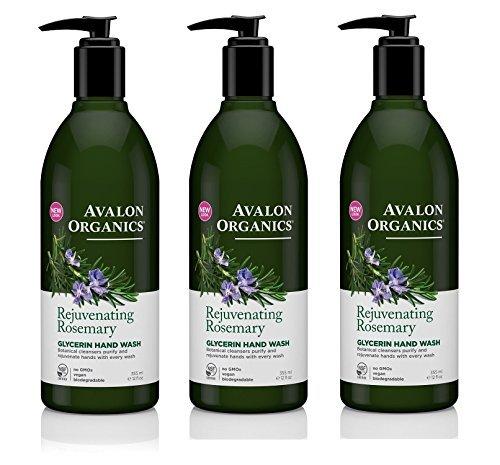 Avalon-Glycerin-Hand-Soap-Rosemary-Pack-3