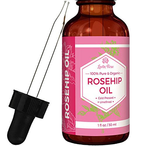 leven-rose-organic-unrefined-rosehip-oil-for-healthier-hair-and-softer-skin-1-fl-oz