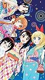 Animation - Nisekoi 6 (DVD+CD) [Japan LTD DVD] ANZB-6261