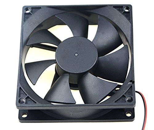 7 12v cooling fan - 3