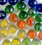 MARBLEWORKS� Marbles by Discovery Toys
