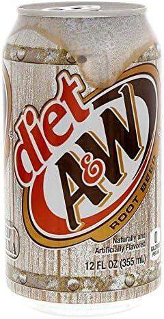 Diet mug root beer canada