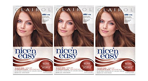 clairol-nice-n-easy-hair-color-119a-6rb-natural-light-reddish-brown-1-kit-pack-of-3