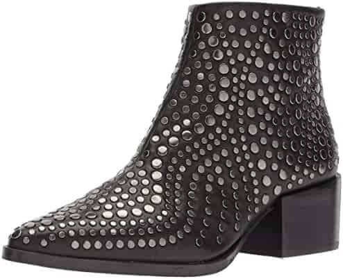 Vince Camuto Women's Edenny Ankle Boot