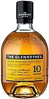 The Glenrothes 10 Años Single Malt Whisky Escoces