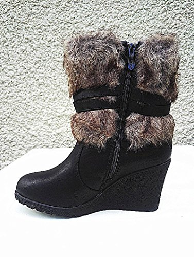 fashionfolie Boots Women's Boots Boots fashionfolie Women's fashionfolie fashionfolie Boots Women's Women's 5vYwC1xq