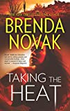 """""""Taking the Heat (Silhouette Super Romance Series Extra)"""" av Brenda Novak"""
