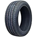 Haida HD927 Performance Radial Tire - 225/45R17 94W