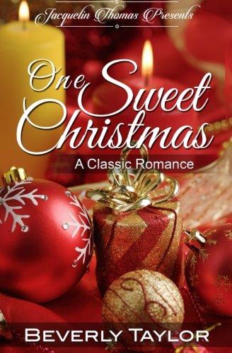 Download One Sweet Christmas ebook