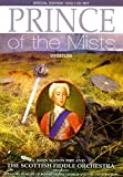 Scottish Fiddle Orchestra: Prince of the Mists